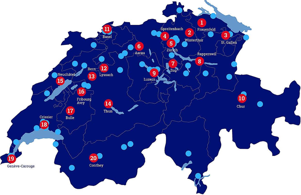 Teamsport_Schweizerkarte_neu