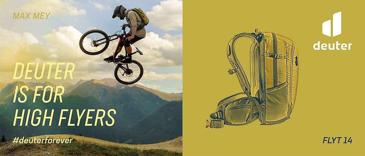 ochnser-sport-deuter-bike-herren_2021_h