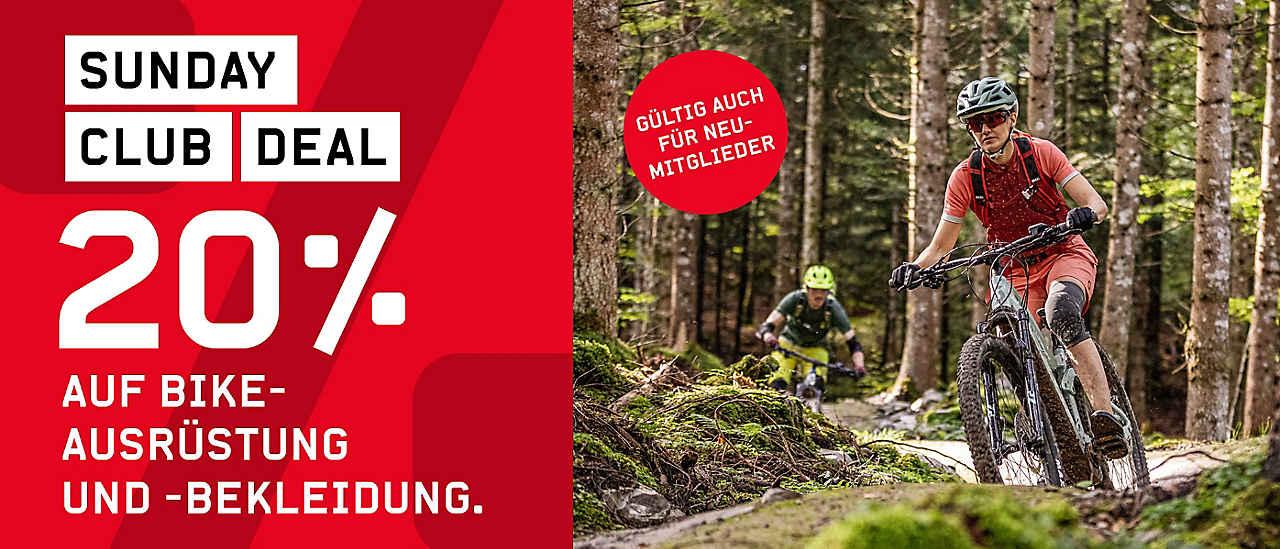 ochnser-sport-sundayclubdeal-bikeausruestung-bekleidung_2021_h_de