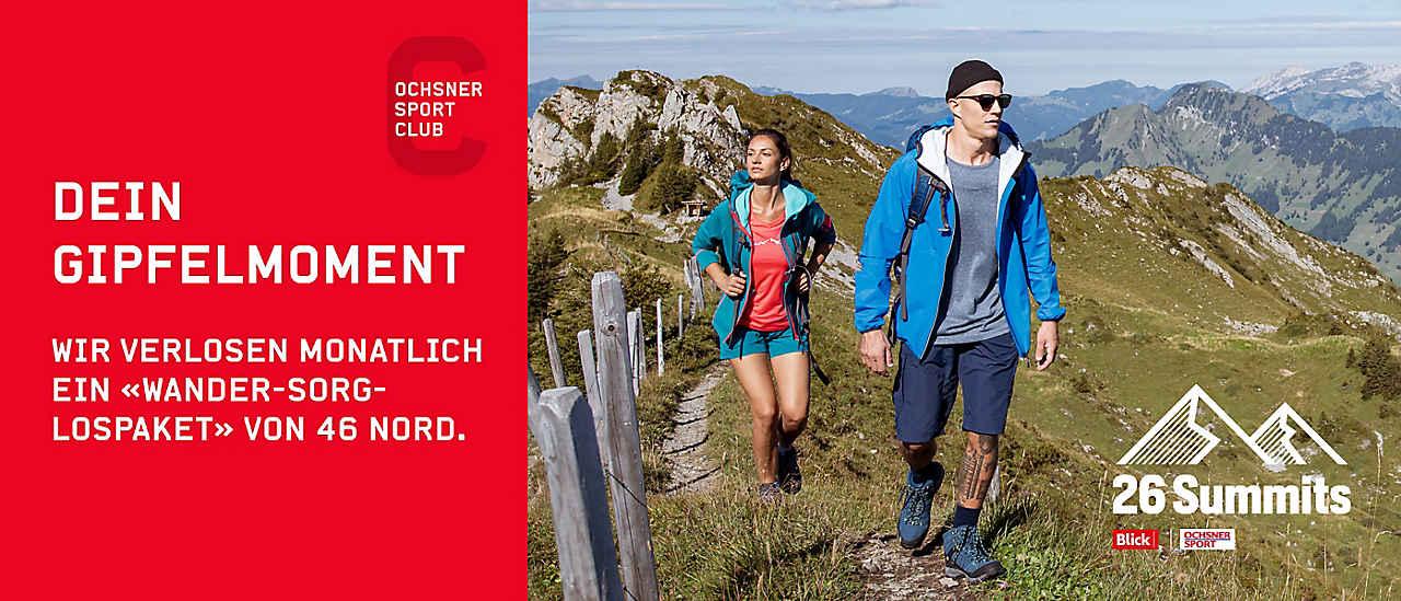 ochsner-sport-26-summits-dein-gipfelmoment-wettbewerb_2021_h_de