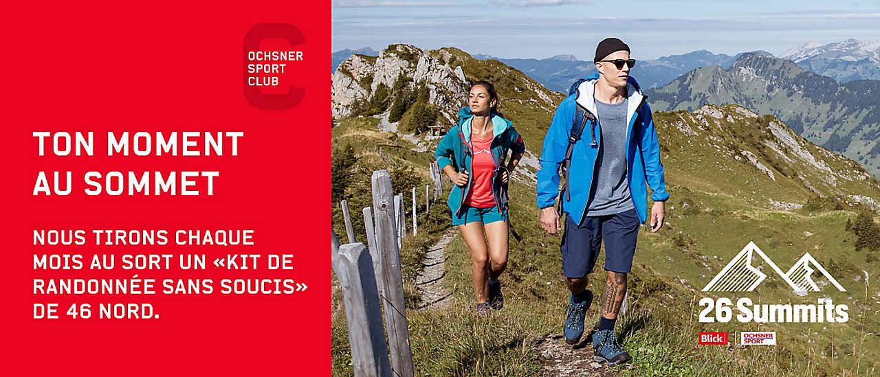 ochsner-sport-26-summits-dein-gipfelmoment-wettbewerb_2021_h_fr