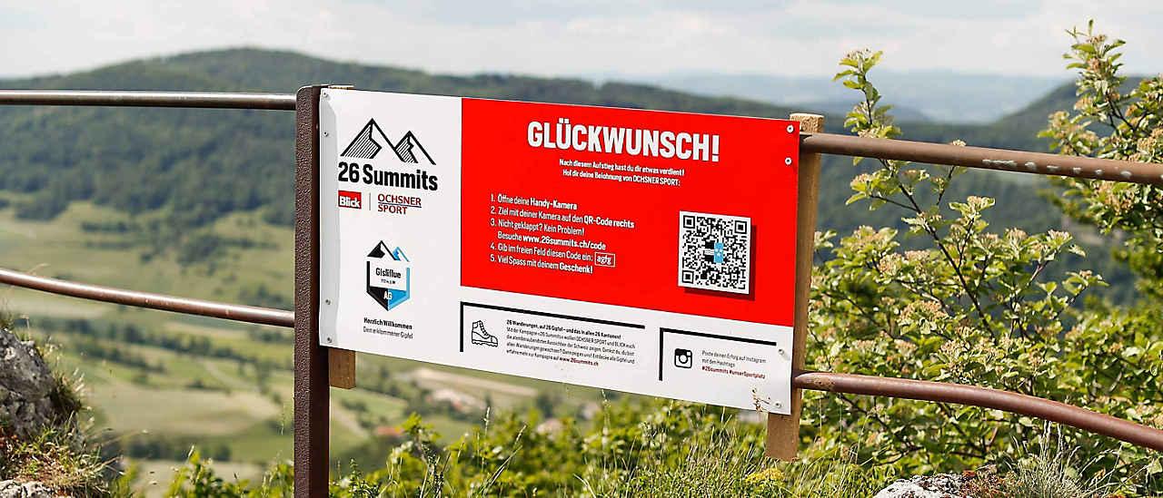 ochsner-sport-26-summits-gipfelschild_2021_h