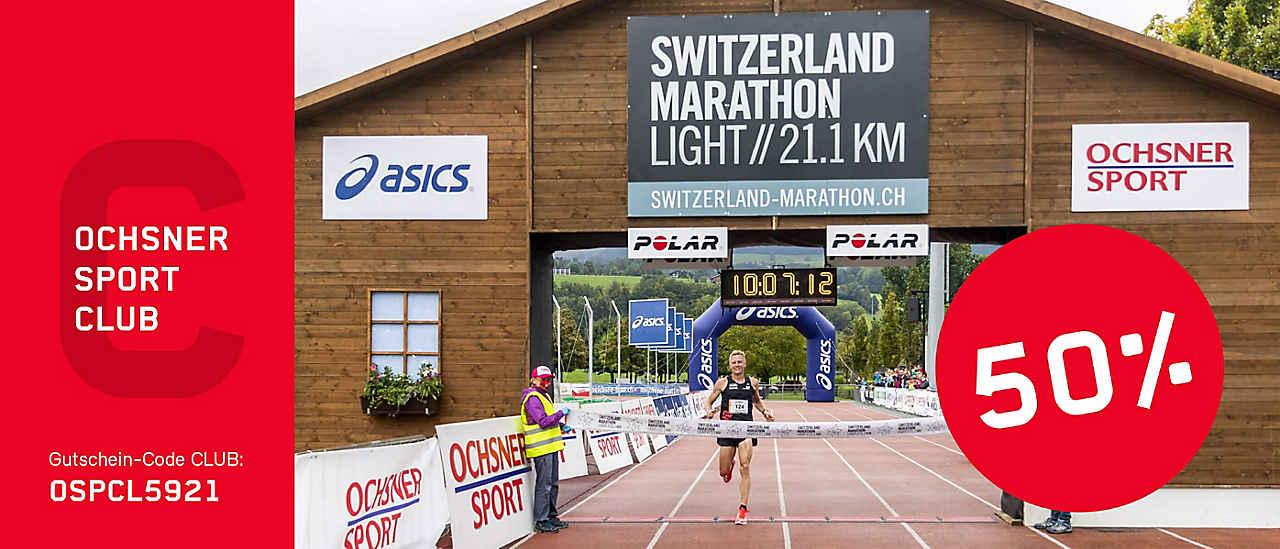ochsner-sport-SML-2021-Gutschein_H_DE