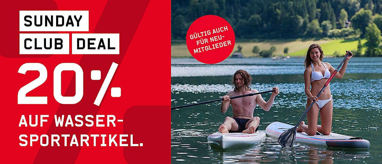 ochsner-sport-SundayDeal-CLUB-Wassersportartikel-2021_H_de