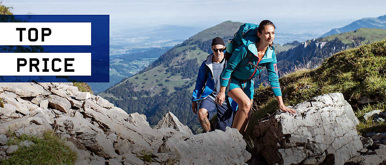 ochsner-sport-TP-outdoor_H