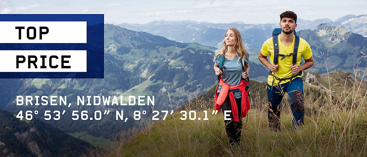 ochsner-sport-TP-outdoor_T_de