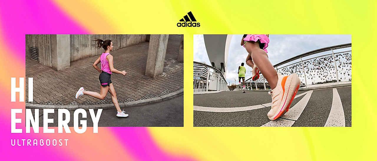 ochsner-sport-adidas-changegears_H