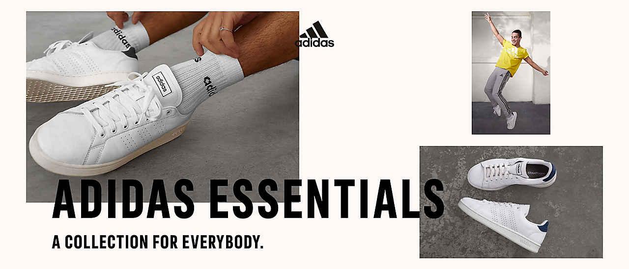 ochsner-sport-adidas-core-men_2021_h