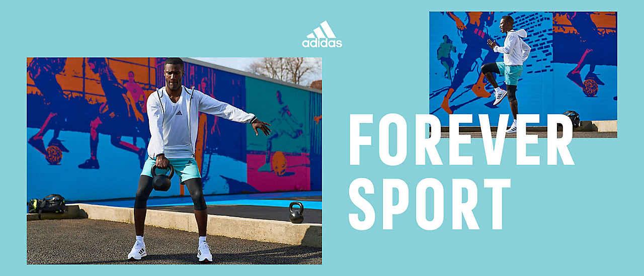 ochsner-sport-adidas-heat-ready_2021_h