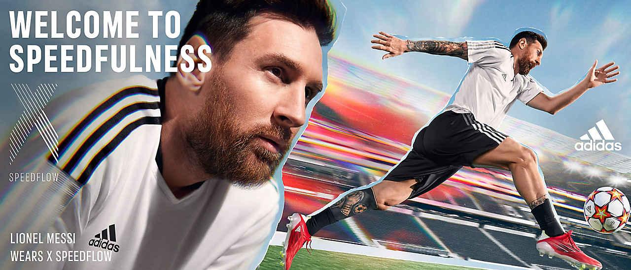 ochsner-sport-adidas-meteorite-pack_2021_h