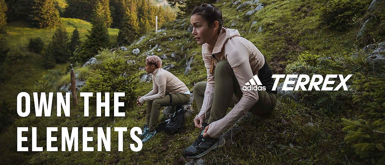 ochsner-sport-adidas-own-the-elements-women_2021_h