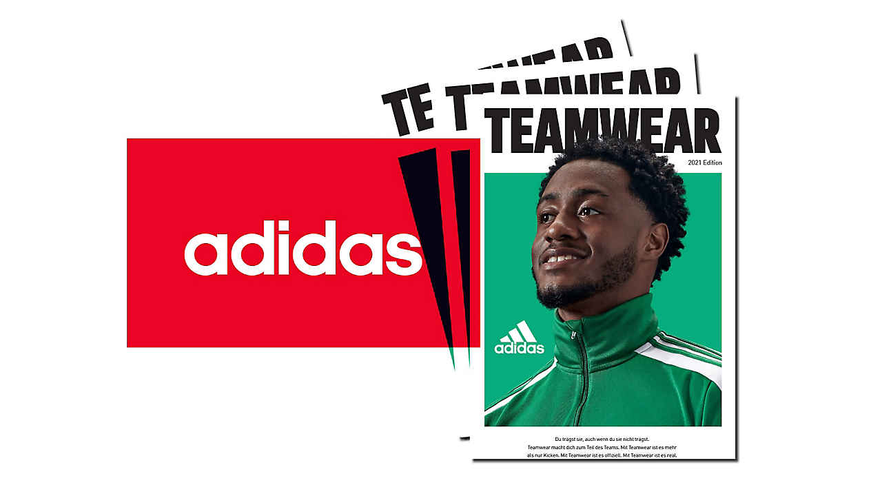 ochsner-sport-adidas-teamsport-katalog_2021_t