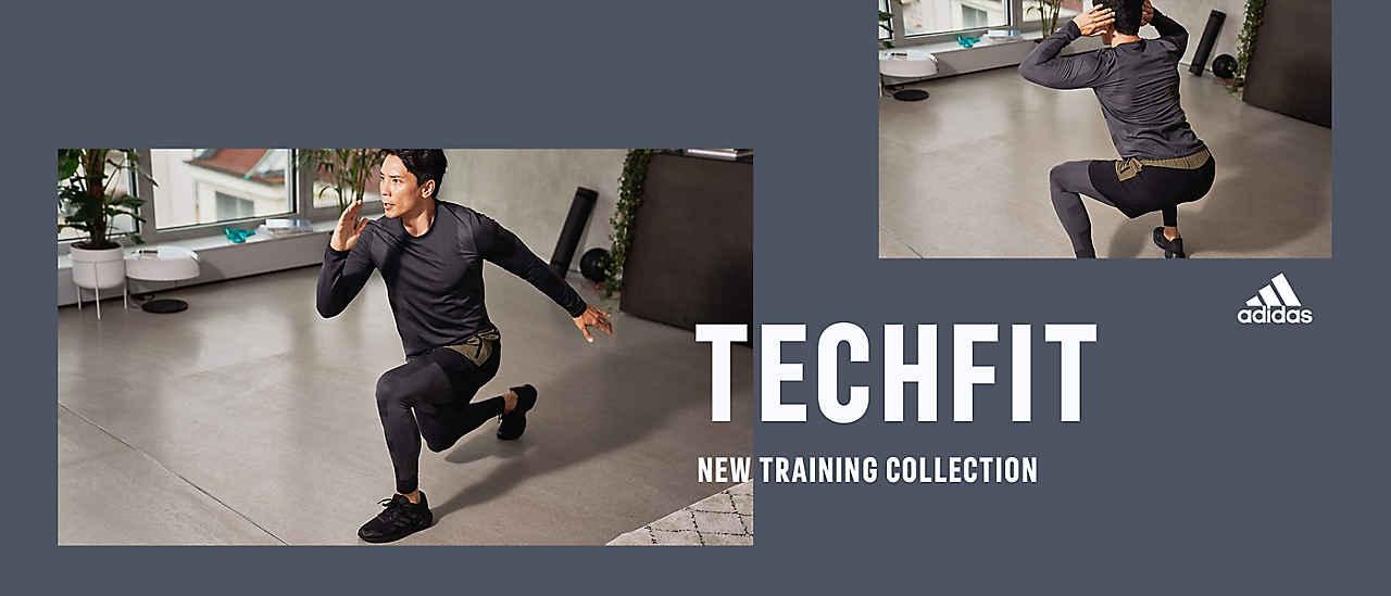 ochsner-sport-adidas-tech-fit-men_2021_h