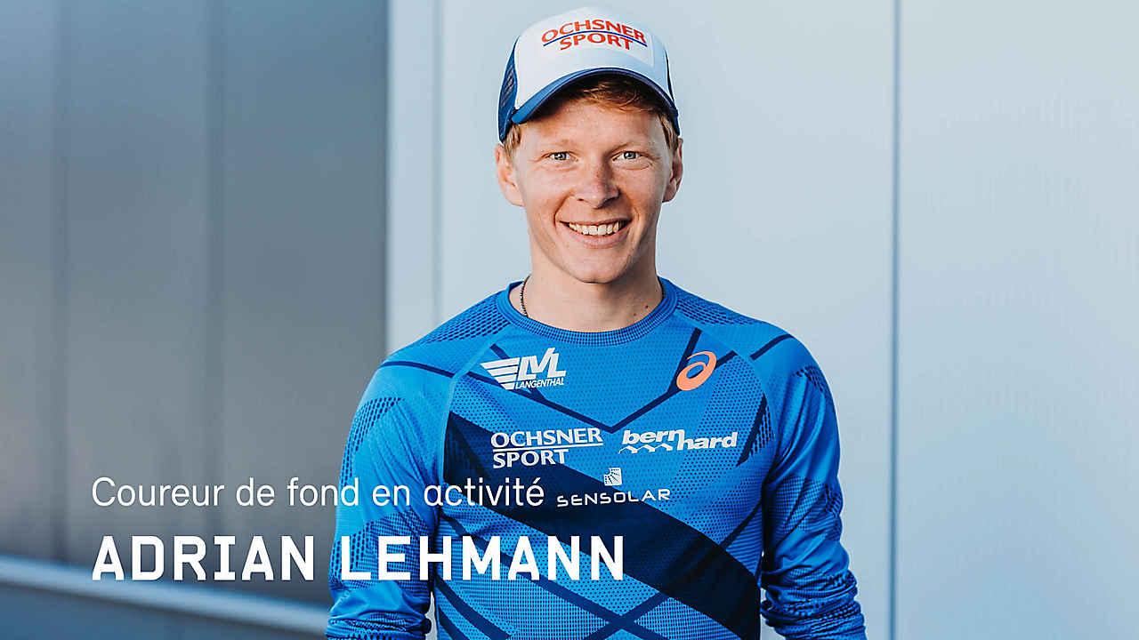 ochsner-sport-adrian-lehmann_2020_t_fr