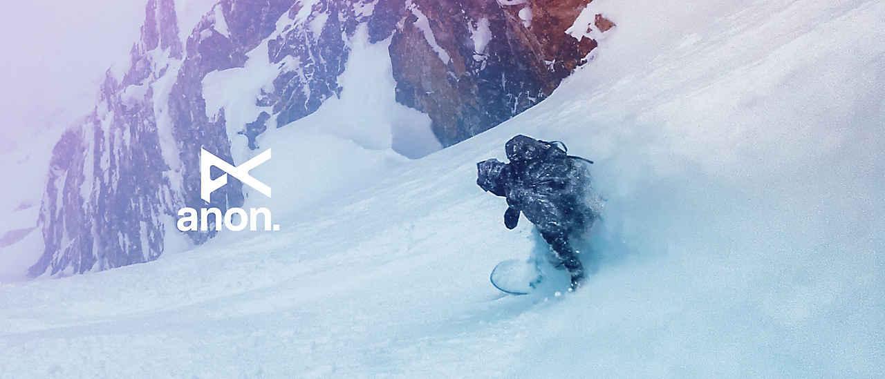 ochsner-sport-anon_2020_h