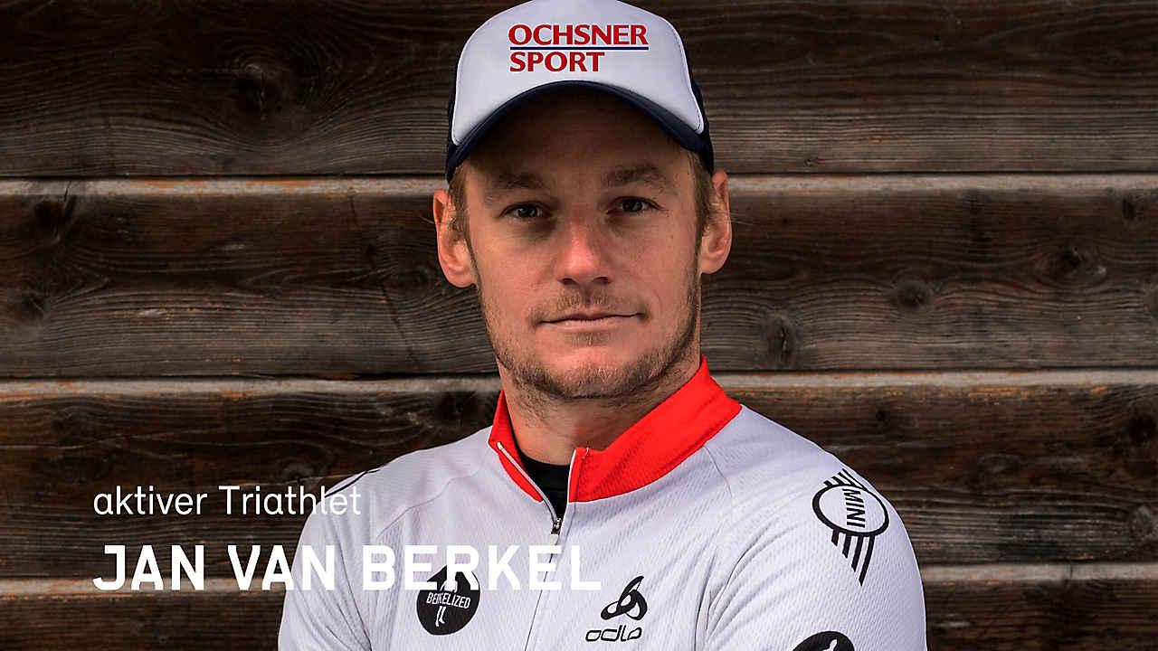 ochsner-sport-athlet-jan-van-berkel_2021_t_de
