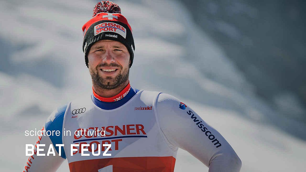 ochsner-sport-beat-feuz_2020_t_it