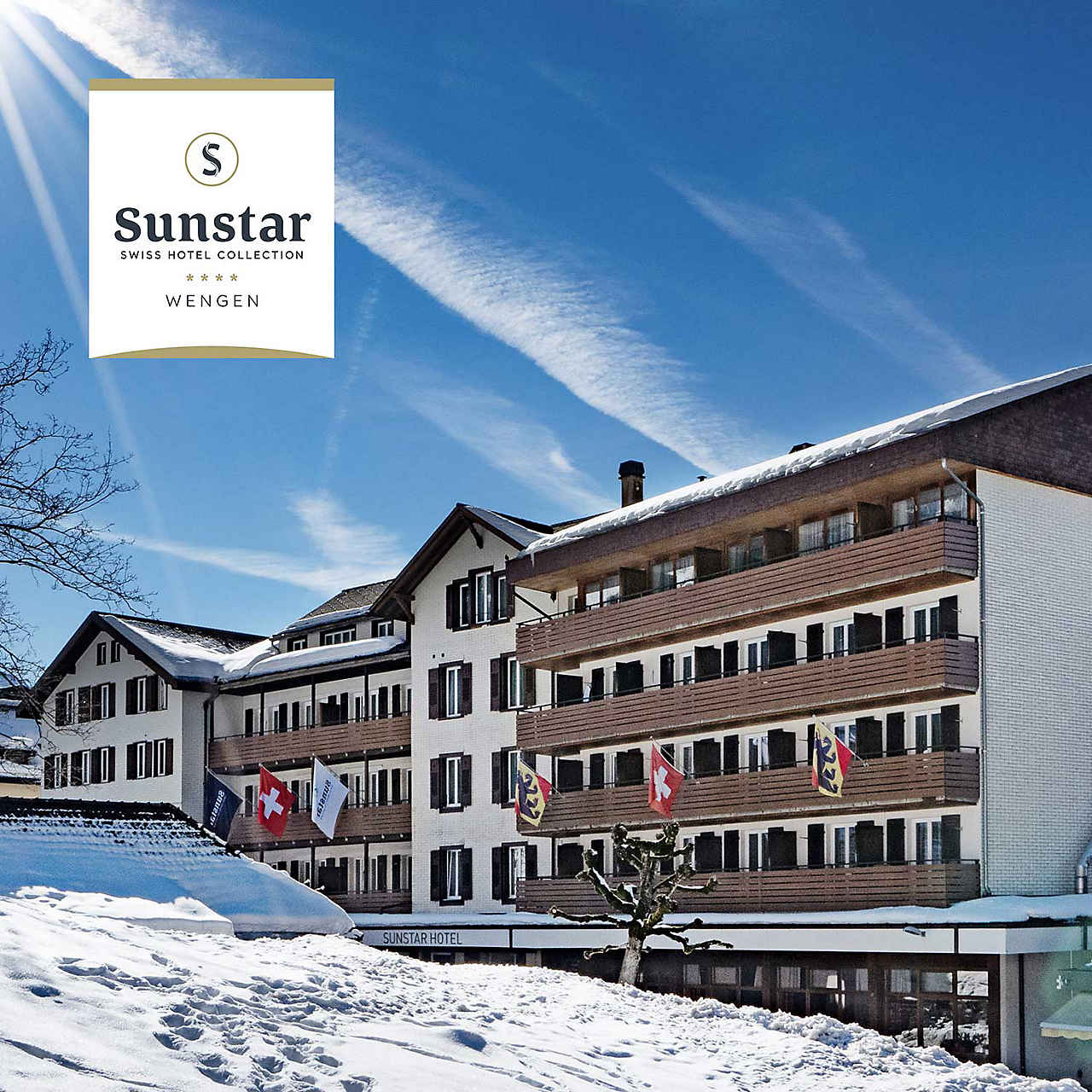 ochsner-sport-beatbeat-wengen-hotel-sunstar-logo_21_SQ