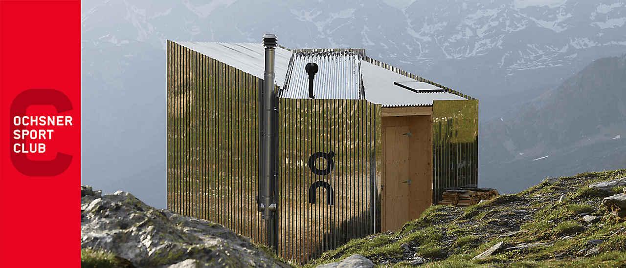ochsner-sport-bergerlebnis-clubwettbewerb_H
