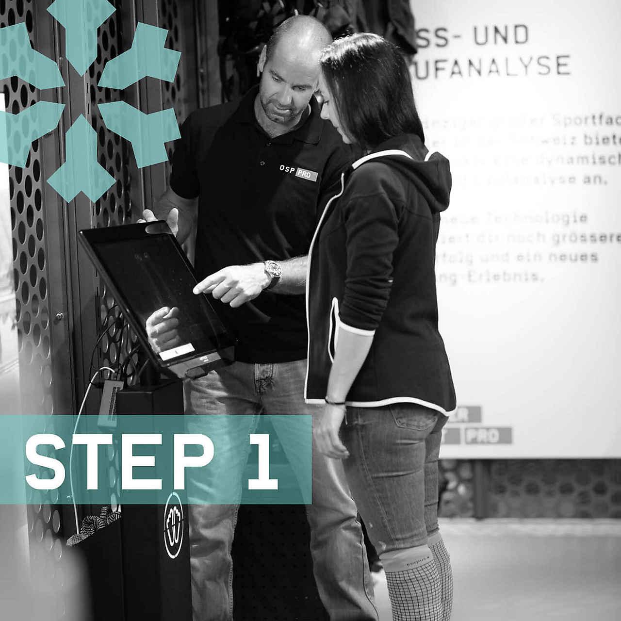 ochsner-sport-bootfitting-step1