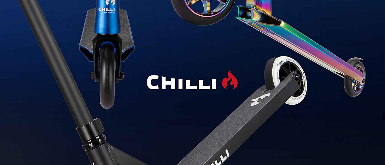 ochsner-sport-chilli-scooter_2021_h