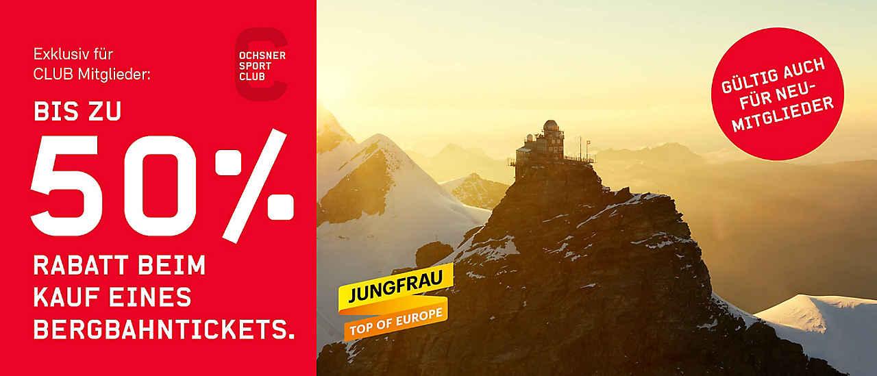 ochsner-sport-club-aktion-jungfraubahnen-sommer_2021_h_de