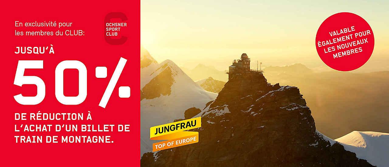 ochsner-sport-club-aktion-jungfraubahnen-sommer_2021_h_fr
