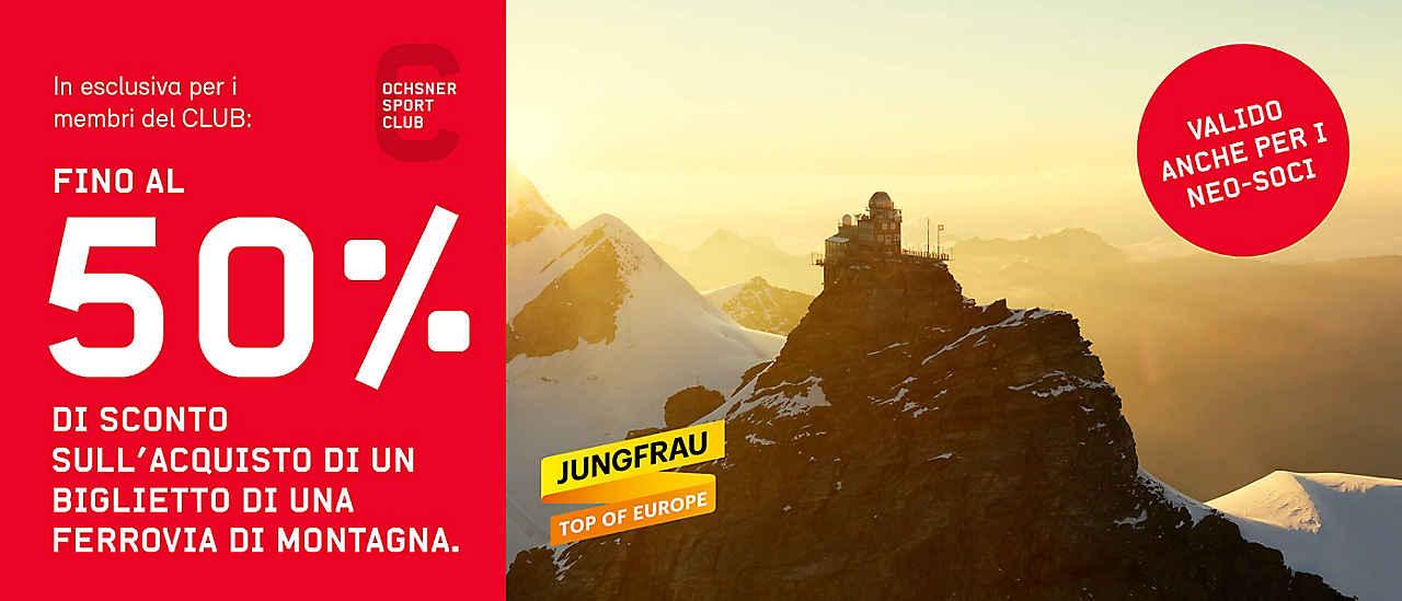 ochsner-sport-club-aktion-jungfraubahnen-sommer_2021_h_it