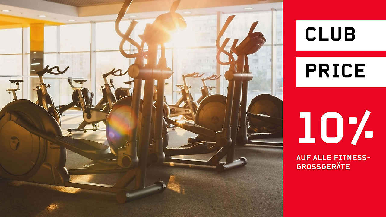 ochsner-sport-club-price-fitnessgrossgeraete_2020_t_de