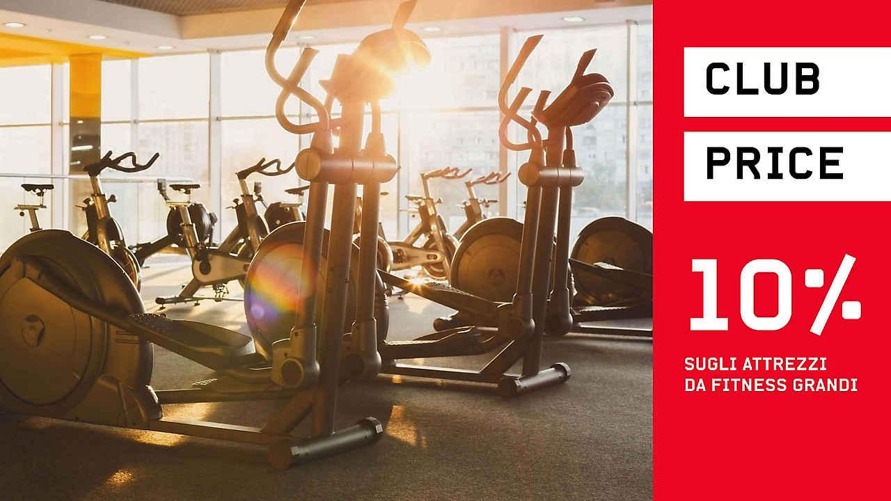 ochsner-sport-club-price-fitnessgrossgeraete_2020_t_it