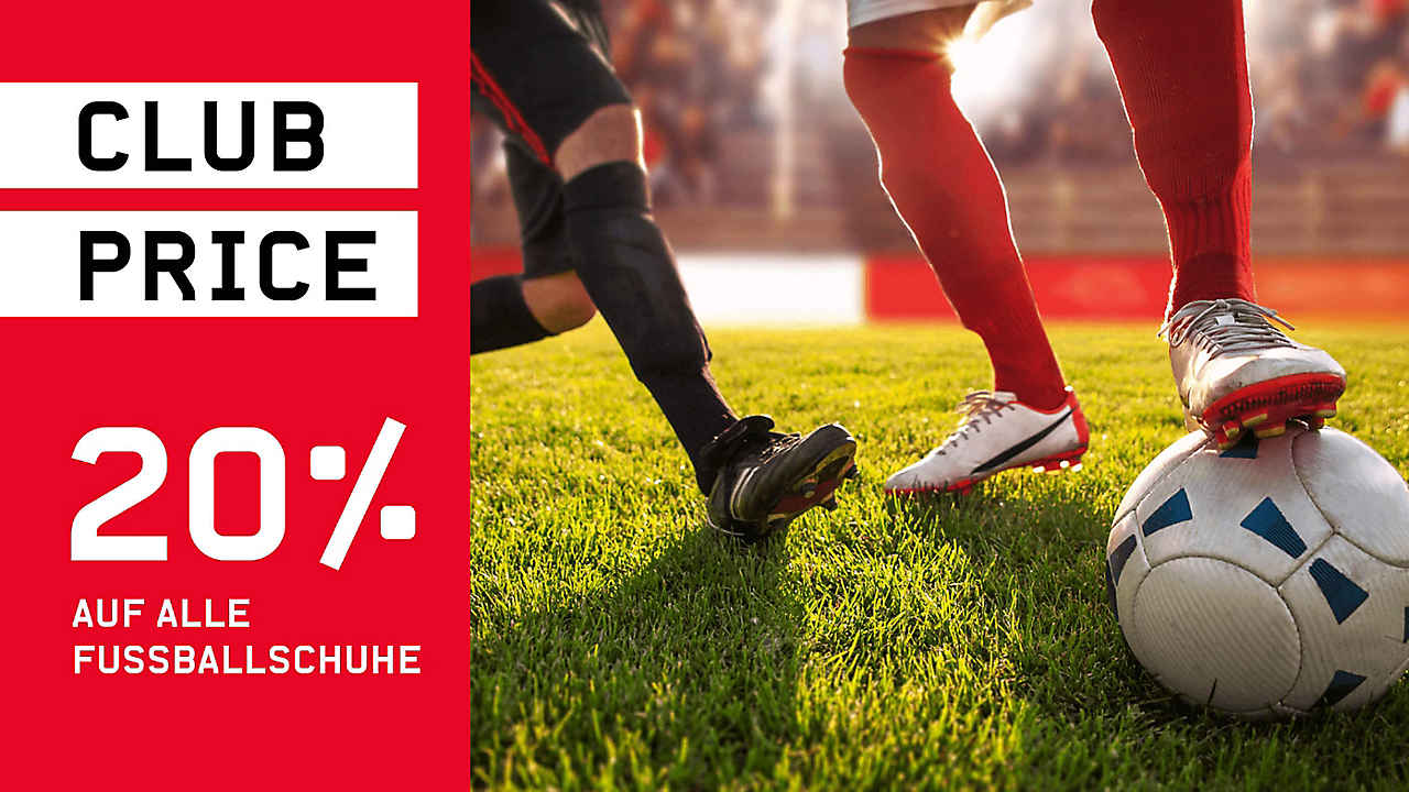 ochsner-sport-club-price-fussballschuhe_2020_t_de
