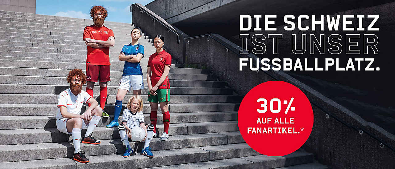 ochsner-sport-clubprice-fanartikel3_2021_h_de