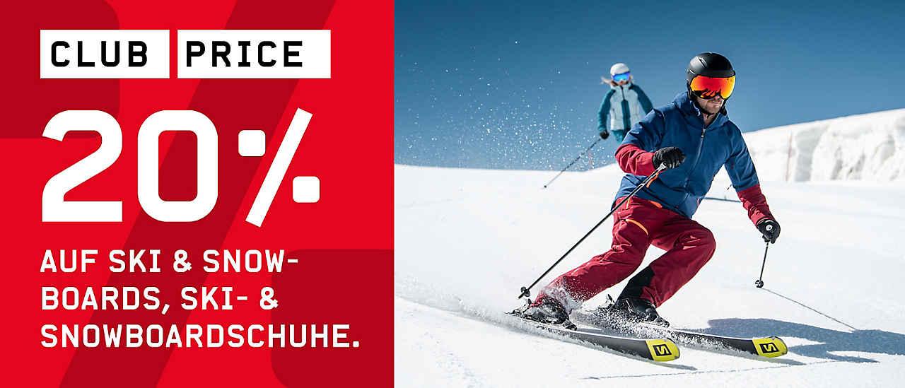 ochsner-sport-clubprice-skisnowboard_2021_h_de