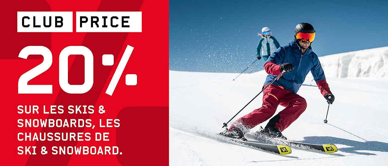 ochsner-sport-clubprice-skisnowboard_2021_h_fr