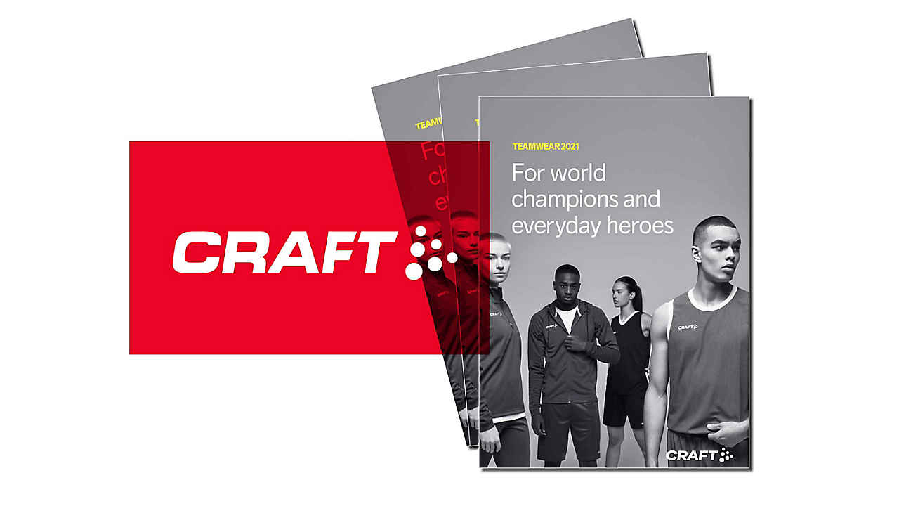 ochsner-sport-craft-teamsport-katalog_2021_t