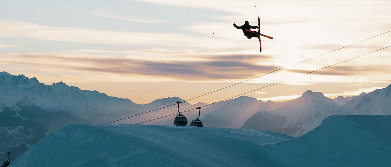 ochsner-sport-crans-montana_2020_h