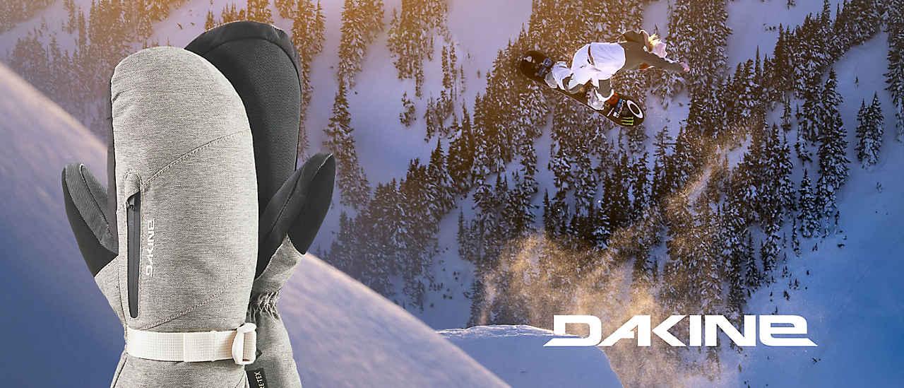 ochsner-sport-dakine-handschuhe-women_2021_h