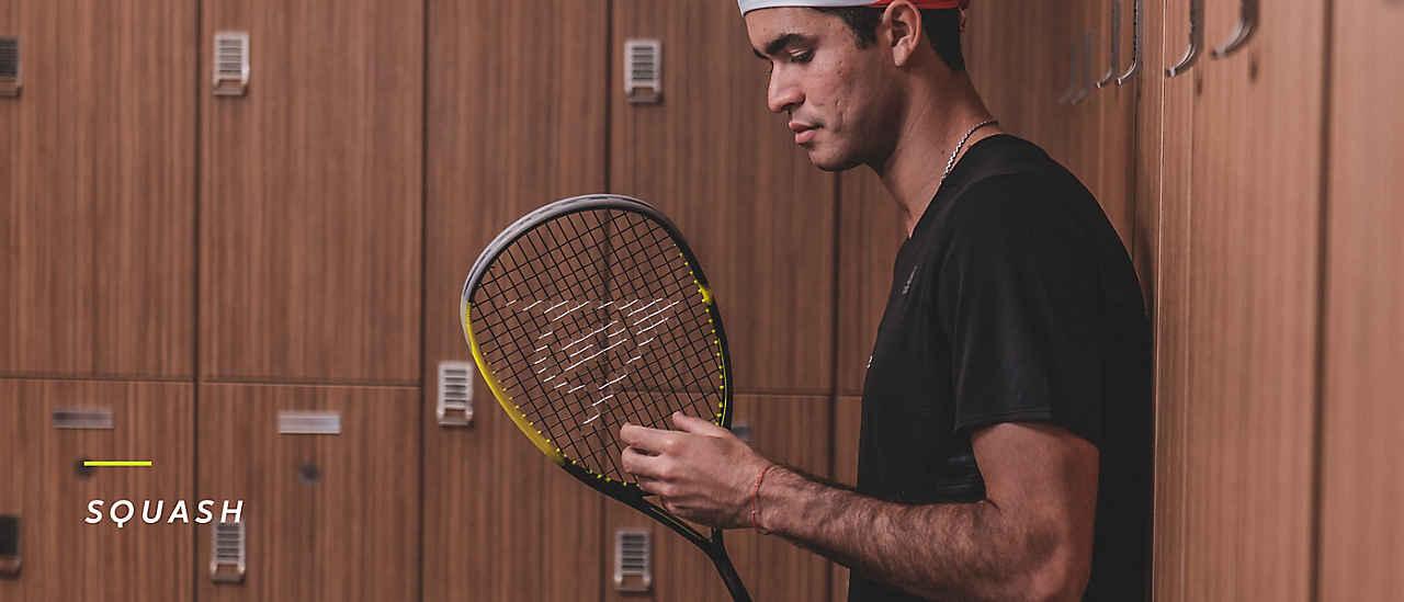 ochsner-sport-dunlop-squash_2021_h