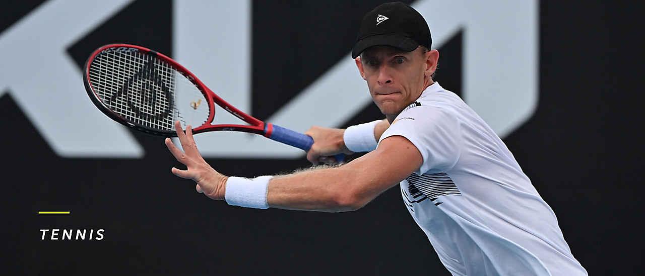 ochsner-sport-dunlop-tennis_2021_h