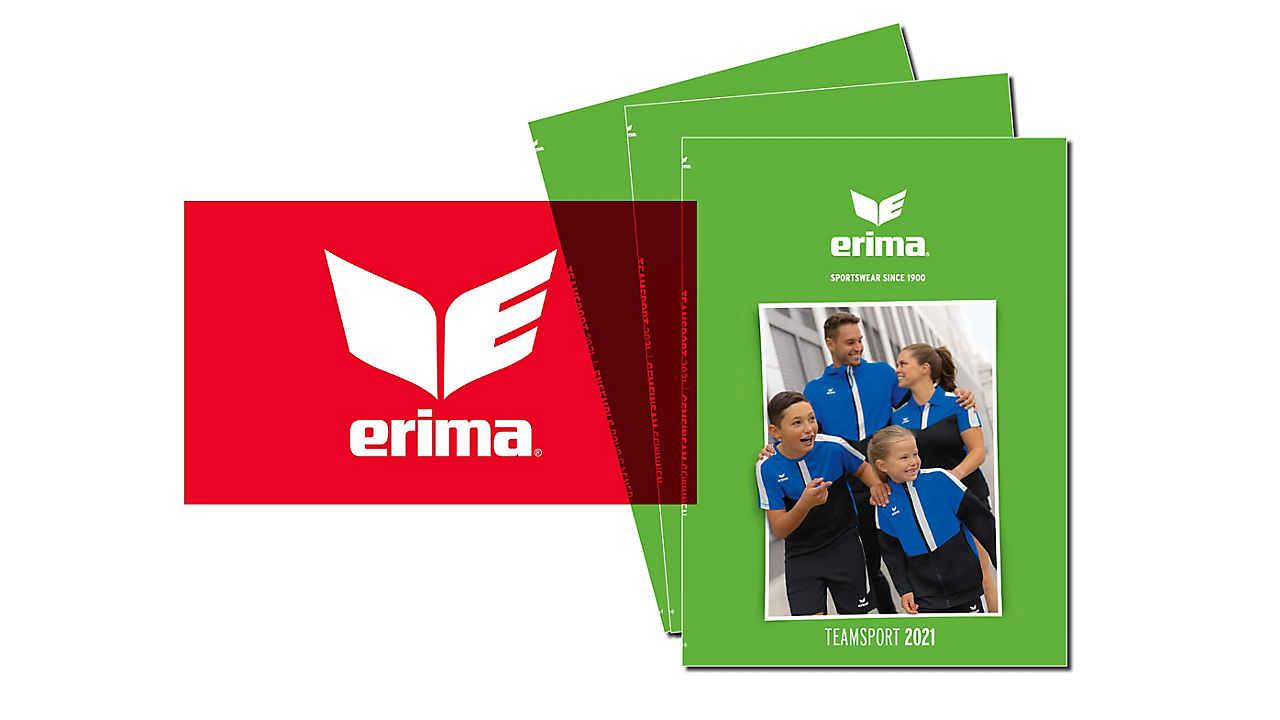 ochsner-sport-erima-teamsport-katalog_2021_t