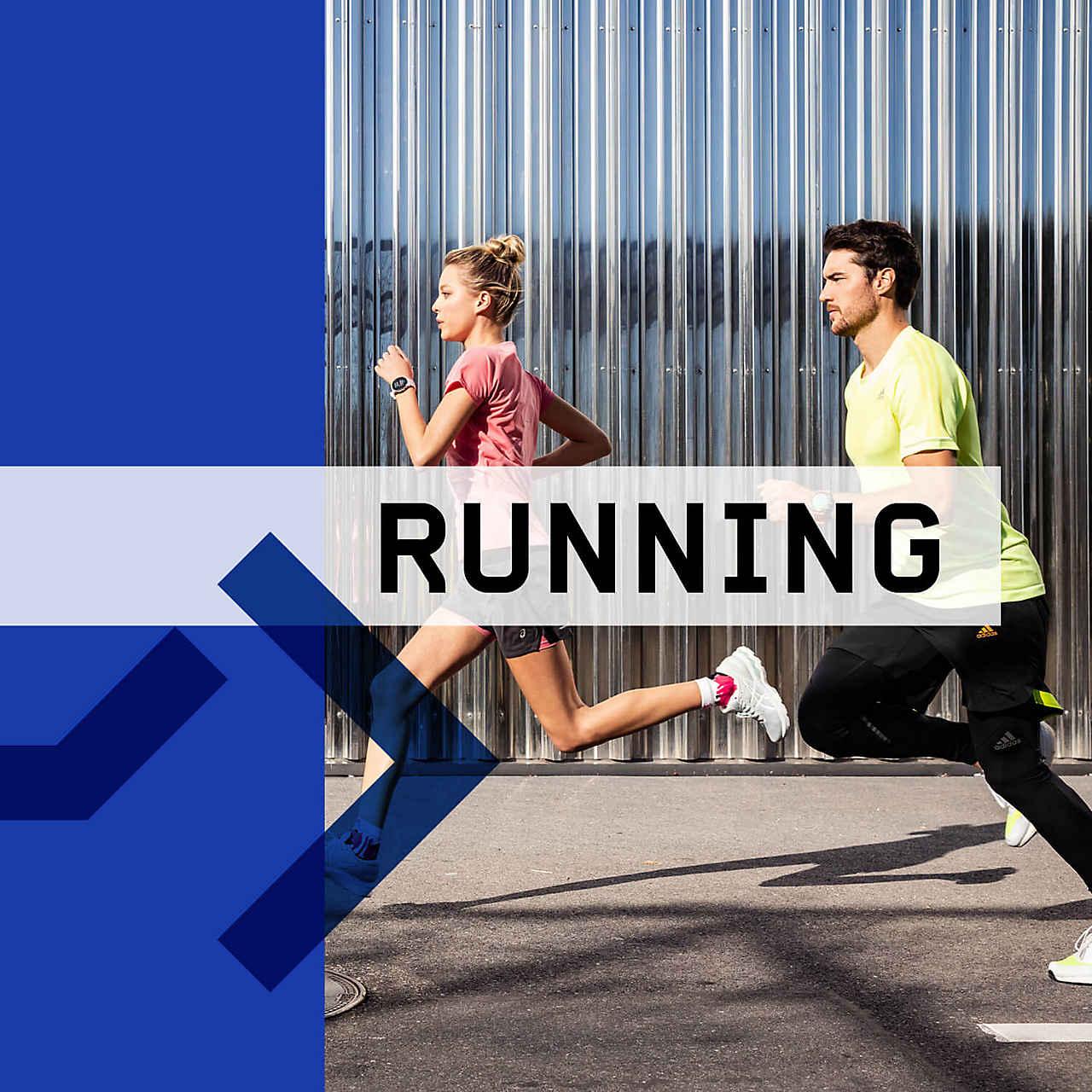 ochsner-sport-fokussportart-running-neutral_2021_1500x1500