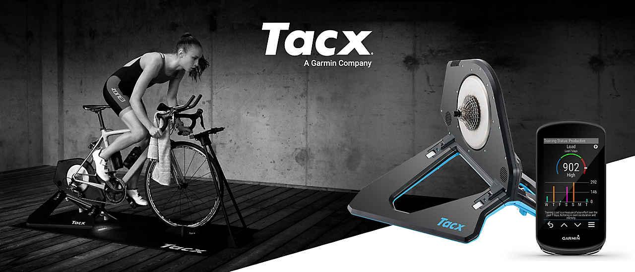 ochsner-sport-garmin-tacx_2021_h