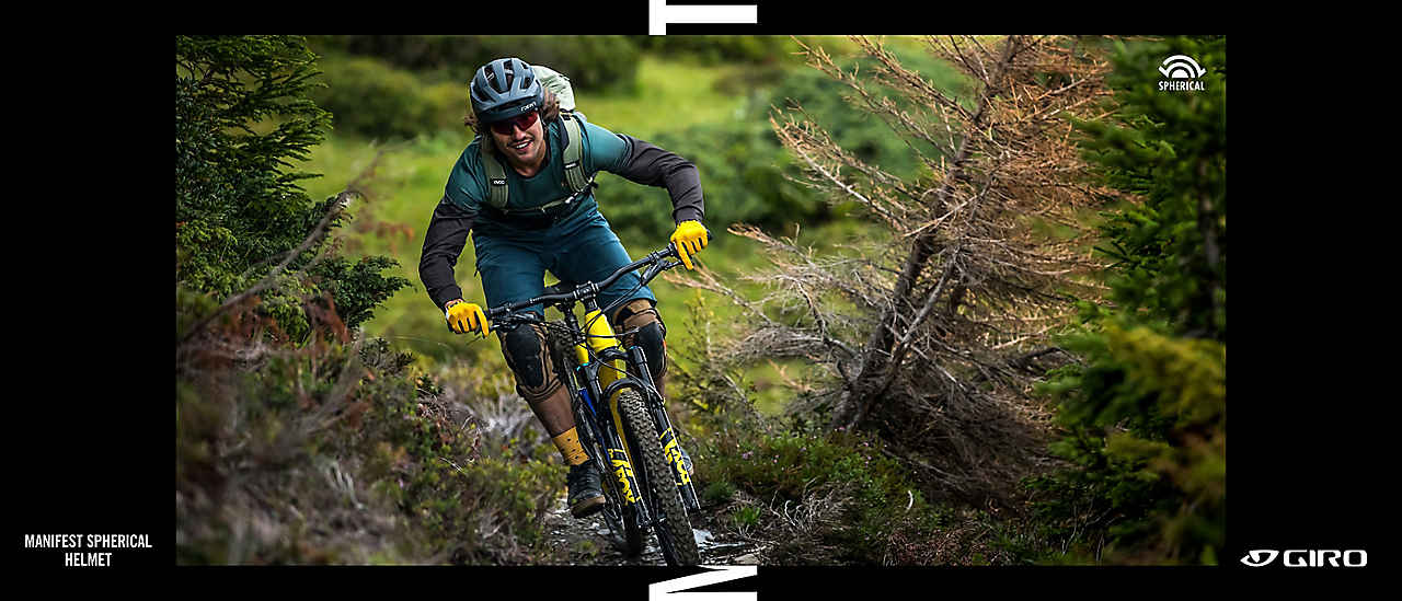 ochsner-sport-giro-bike_2021_h
