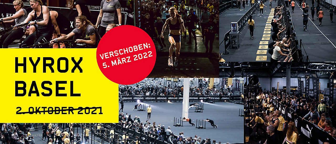 ochsner-sport-hyrox_2022_h_de