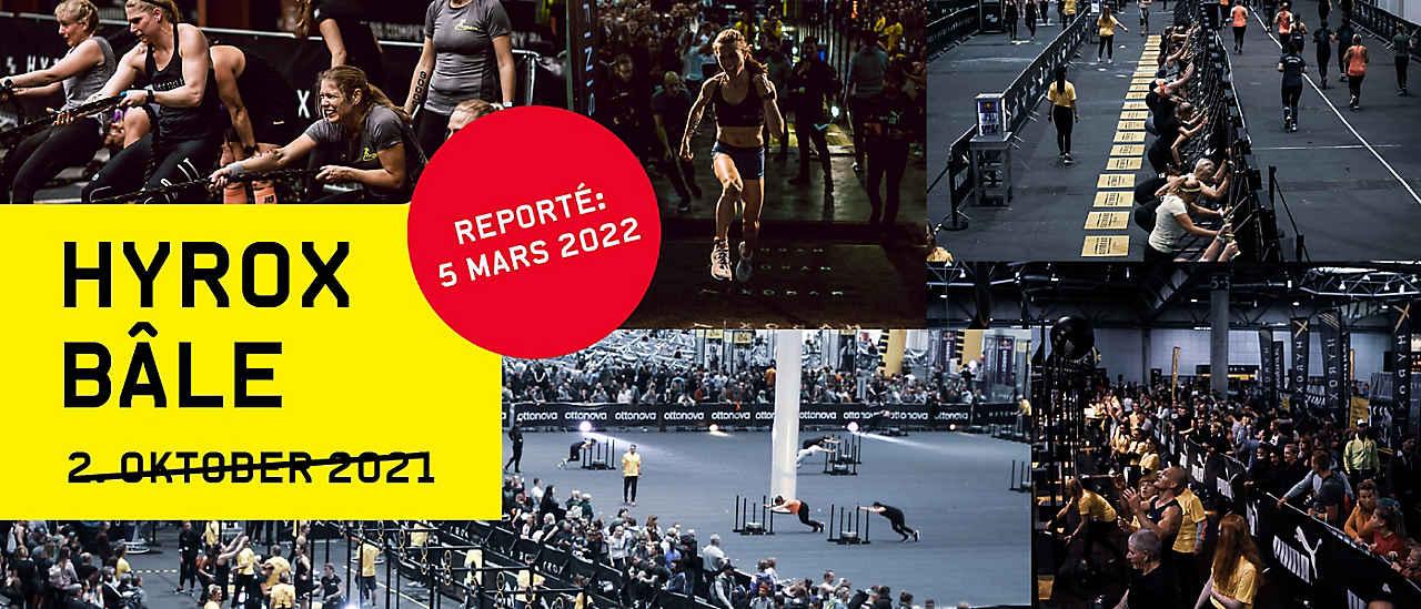 ochsner-sport-hyrox_2022_h_fr
