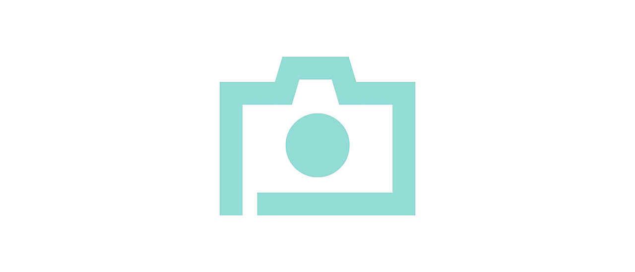 ochsner-sport-icon-foto-beatbeat