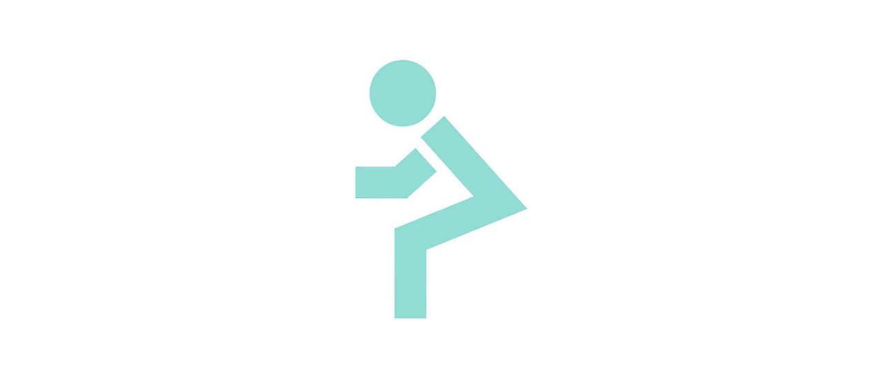 ochsner-sport-icon-hocke-beatbeat