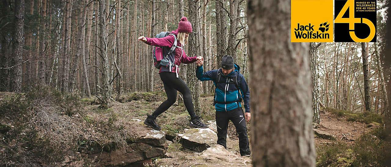 ochsner-sport-jackwolfskin-outdoor-2021_h