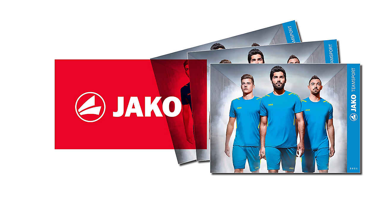 ochsner-sport-jako-teamsport-katalog_2021_t