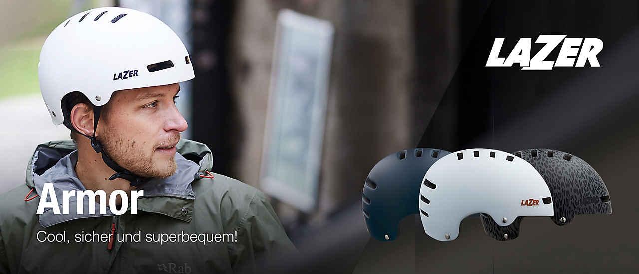 ochsner-sport-lazer-armor_2021_h_de